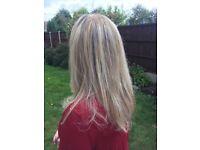 Home Hairdresser Wraysbury