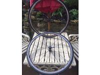 Shimano 6800 Ultegra Wheelset