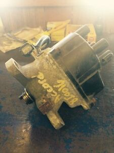 Used distributor for 1998 4cyl Honda accord