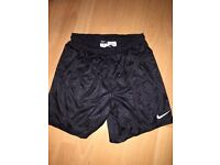Nike Shorts size Medium smoke free home very good condition