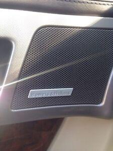 2010 Jaguar XF Premium 5.0L Portfolio Peterborough Peterborough Area image 6
