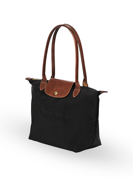 Longchamp Rucksack Ebay