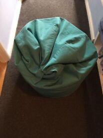 Argos Bean Bag
