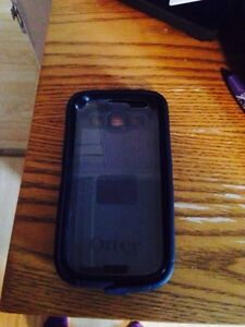 Otter box for Samsung galaxy  St. John's Newfoundland image 2