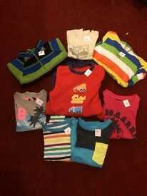 18-24 month boys bundle