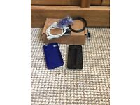 Apple IPhone 4 in excellent condition