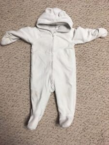 Size 6-12 month