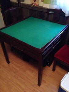 Mahjong Set Kijiji Free Classifieds In Toronto Gta