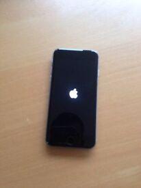 IPhone 6s spares or repairs