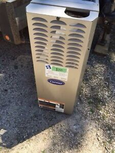 Local Deals On Heating Cooling Amp Air In Winnipeg Home