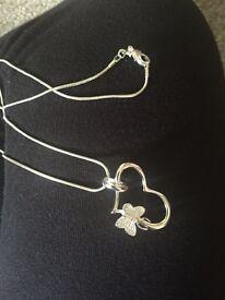 925 jewellery