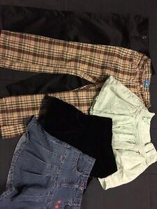Girls size 7 clothing  Cambridge Kitchener Area image 1