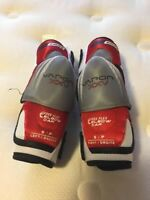 Bauer xxv size SMALL elbow pads