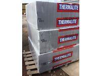Thermalite Blocks * 🆕 * 60 Blocks Per Pack