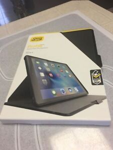 New IPad Air 2 Otterbox