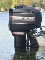 Mercury XR4 Outboard - 150 HP V6 $4999.00 or Serious Offer