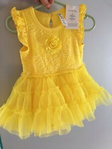 New with tags 6-12 month