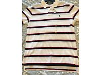 Men's Ralph Lauren t shirt