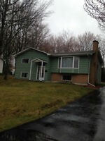 Beautiful house in Riverview - MUST SEE