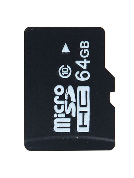 How to Connect Mini SD Card to Computer