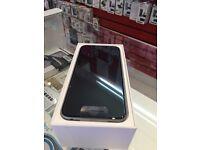Brand new iPhone 6s 64GB unlock £500