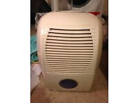 **JAY'S APPLIANCES**ANOTHER DEHUMIDIFIER**MORE AVAILABLE*