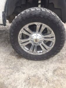 22inch xd series