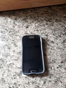 Samsung Galaxy S4 - Great Condition $125