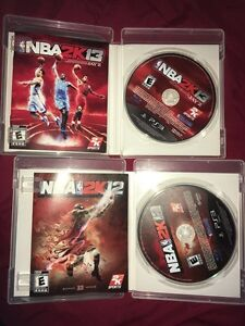 Selling PS3 Games $10 each!  Or $70 for all! Cambridge Kitchener Area image 3