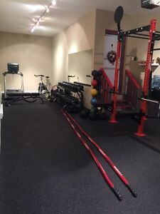Small Group/Personal Training  Cambridge Kitchener Area image 4