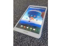 Archos xenon tab - SIM card tablet
