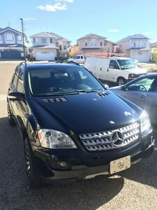 2006 Mercedes-Benz *MUST SELL*
