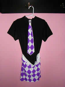 Dance Costumes Kitchener / Waterloo Kitchener Area image 3