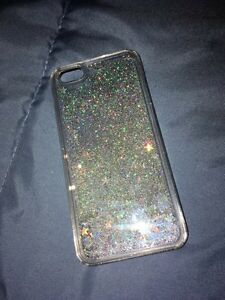 iPhone 5s case for sale
