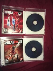 Selling PS3 Games $10 each!  Or $70 for all! Cambridge Kitchener Area image 4