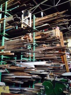 Big Timber Sale from $1 per meter - large variety