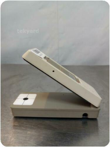 X-RITE 331 BATTERY OPERATED TRANSMISSION DENSITOMETER @ (280716)