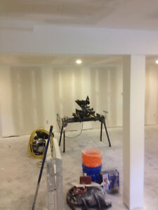 Perfectionist Drywall Taping  At A Great Price (519)981-8301 Windsor Region Ontario image 7