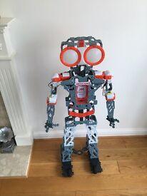 Meccano Robot G15KS