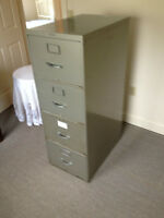 Quality filing cabinets legal