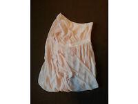 10-12 Dresses