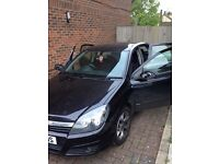 Astra 1.6 for sale or swaps