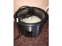 Rice Cooker For Sale! Low Price