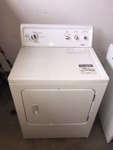 KENMORE 80 SERIES DRYER FOR SALE