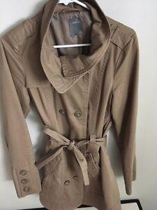 Women's Spring Jacket (size: medium) Sarnia Sarnia Area image 5