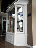 20% Off Sale on Doors & Windows!