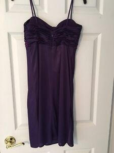Dress from Le Chateau Kitchener / Waterloo Kitchener Area image 2