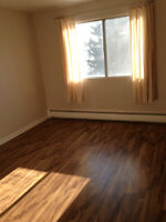 Large Room ForRent for Student / July 31 st / Westmount Area