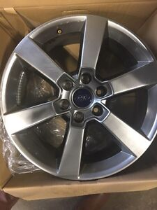 """2015-2016 brand new 20"""" Ford F-150 tires"""