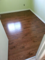 Flooring installation Laminate Ceramic Carpet Installer